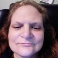 Vicki Saffel, 46, woman