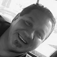 SuperScott, 47, man