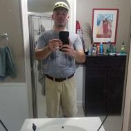 Ryan, 34, man