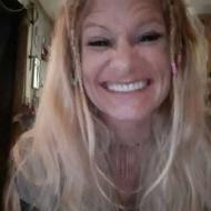 Deb, 45, woman