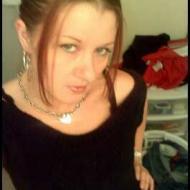 Mali, 39, woman