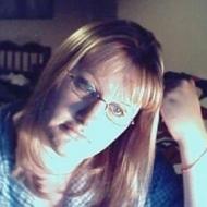 Alicia, 27, woman