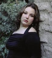 Kristen, 26, woman