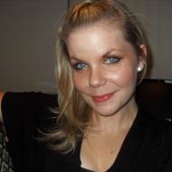 Candace, 25, woman
