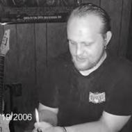 Rob, 37, man