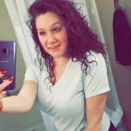 Jessy, 26, woman