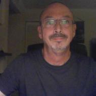 Joe , 49, man