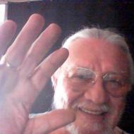 ramon cano, 72, man