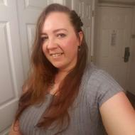 Raiin Bow, 41, woman