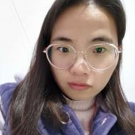panpan, 36, woman