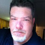 Andy, 47, man