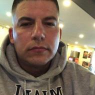 Bryan, 45, man