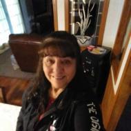 Roberta, 62, woman