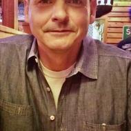 Richard, 51, man