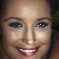 Traci, 44, woman