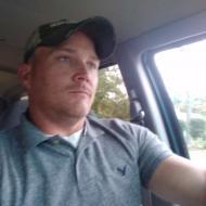 Jonathan, 38, man
