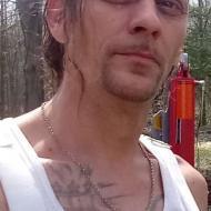 Tony, 47, man