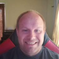Michael Massey, 36, man