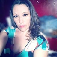 Melissa, 38, woman