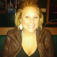 Bighearted, 31, woman