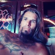 Lickunow, 41, man