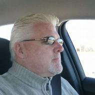 Stephen Barnett , 49, man