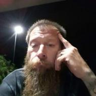 Daddydick, 42, man