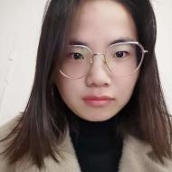 xiaoxiao, 38, woman