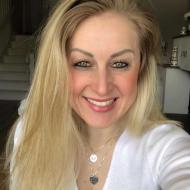 wooten, 32, woman
