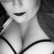 josenangel, 31, woman