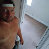 John, 37, man