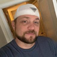 Trupro, 39, man