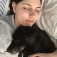 debra, 29, woman