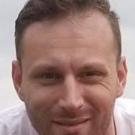 Donald Casey, 35, man