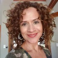 Tracy, 35, woman