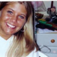 Alisha, 25, woman