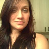 caitlin, 33, woman