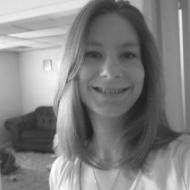Amanda, 26, woman