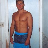 kevin, 28, man