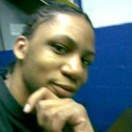 Marcus, 26, man
