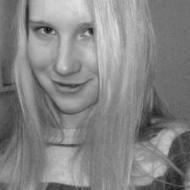 Daphne, 31, woman