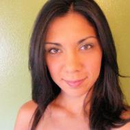 Stephanie, 29, woman