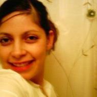 paola, 29, woman