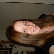Danyelle, 26, woman