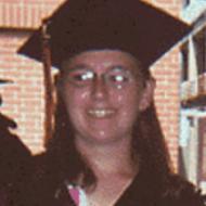 Leanna, 25, woman