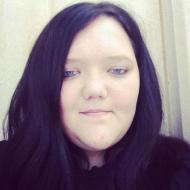 Amber, 26, woman