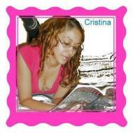 cristina, 26, woman