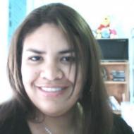 Soyla, 25, woman