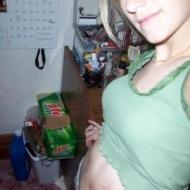 Lauren, 26, woman