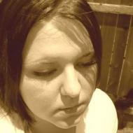 Megdelana, 33, woman